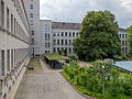 Hauptsitz der AXA Schweiz in Winterthur.jpg