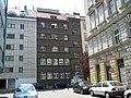 Haus Tandelmarktgasse 14-01.jpg