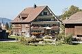 """Haus am """"Oberer Steinenbach"""" in Ebnat-Kappel.jpg"""