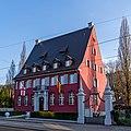 Haus der Badischen Heimat (Freiburg im Breisgau) jm96106.jpg