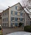 Haus zum Kehlhof (seit 1255) in Konnstanz.jpg