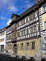 Haus zum Mohrenkopf Erfurt.JPG