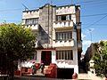 Havana Art Deco (8729101437).jpg