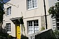 Hawthorn Cottage 1 Flanborough Walk London E14 7LY.jpg