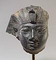 Head of Amenhotep II MET 66.99.20 EGDP018489.jpg