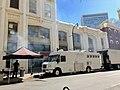 Healey Building, Atlanta, GA (47474426161).jpg