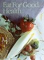 Healthy foods (1).jpg