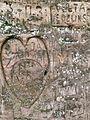 Heart engraving on Raiskums Red Cliffs.jpg