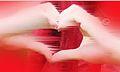 Heartlove Hand Symbol.jpg