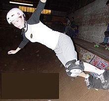 Heather Christensen skateboarding.jpg