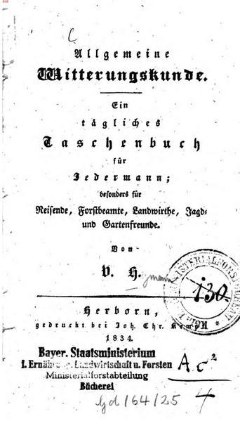 File:Hegmann-Witterungskunde-1834.pdf