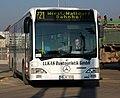 Heidelberg - Mercedes-Benz Citaro - Lukas Bustouristik - 2019-01-21 13-15-19.jpg