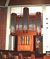 Heilig-Geist-Kirche (Stade)-Orgel.JPG