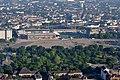 Heiligengeistfeld (Hamburg-St. Pauli).phb.ajb.jpg