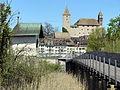 Heilighüsli - Schloss - Holzbrücke 2012-04-26 12-49-24 (P7000).JPG