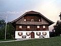 Heimatmuseum, Siglhaus 3.jpg