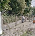 Hekwerk, deel van prefeb betonnen hekelementen - Swifterbant - 20331719 - RCE.jpg