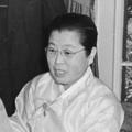 Helen Kim.png