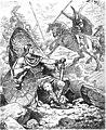 Helgi und Sigrun by Johannes Gehrts.jpg