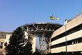 Helikopterlandingsplass (7020563303) (2).jpg