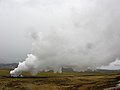 Hellisheiði Geothermal Plant 26.05.2006 18-24-09.jpg