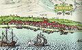Helsingør 1582.jpg