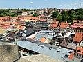 Helsingborg from above (9049926927).jpg