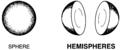 Hemispheres (PSF).png