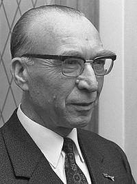 Hendrik Kikkert (1969).jpg