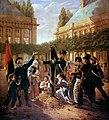 Henri De Coene, 1831.jpg