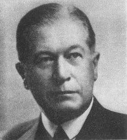 Henrik Kreuger 1930-40.jpg
