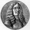Henrik ruse.png
