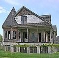 Henry Beissner House.jpg