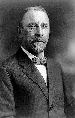 Henry Morgenthau.jpg