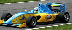 Henry Surtees 2009 F2 Brands Hatch 3.jpg