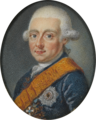 Henry of Prussia, miniature - Royal Collection.png