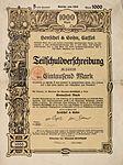 Henschel & Sohn 1920.JPG