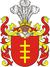 Herb Bojcza.PNG