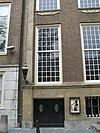herengracht - amsterdam (6)