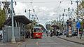 Heritage Streetcar 1059 SFO 04 2015 2888.JPG