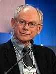 Herman Van Rompuy - World Economic Forum on Europe 2010 2.jpg
