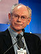 Herman Van Rompuy - World Economic Forum on Europe 2010 2.jpg