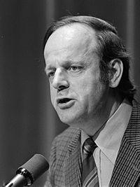 Herman Verbeek (1980).jpg