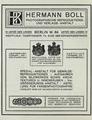 Hermann Boll Photographische Reproduktionsanstalt, 1908.png