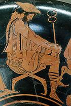 Hermes e seu caduceu.jpg