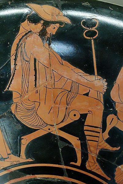 File:Hermes e seu caduceu.jpg