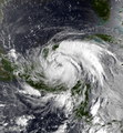 Hermine Sept 22 1980 1343Z.png