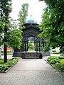 Hermitage Gardens, 2010 02.jpg