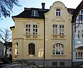 Herne Overhofstrasse 5 Front.jpg