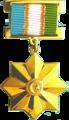 Hero Uzbekiston.png